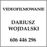 Dariusz Wojdalski